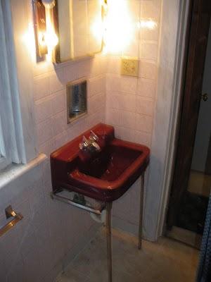 The honey do man for Bathroom remodel under 10000